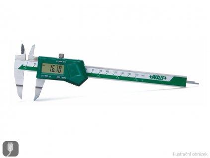 digitalni-posuvne-meritko-s-hornimi-nozi-insize-200-mm