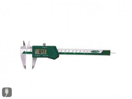 digitalni-posuvne-meritko-150-0-01-mm-s-kulatym-hloubkomerem-insize-1119-150W