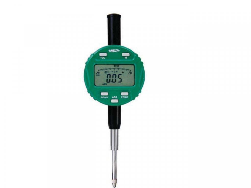 Insize-2103-25F-preciz-digitális-méőóra