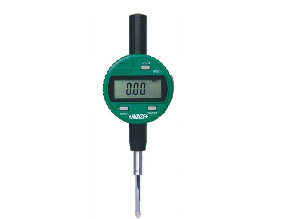 Insize-2115-25F-digitális-vízálló-mérőóra
