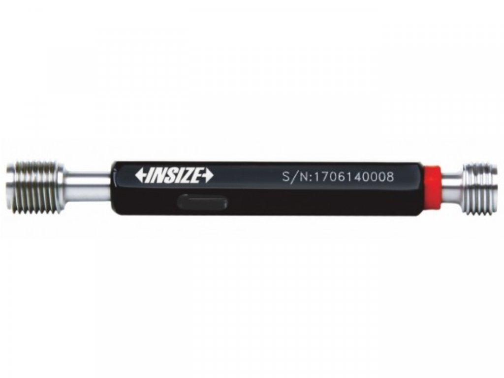 Insize-4130-10-dugós-menetidomszer