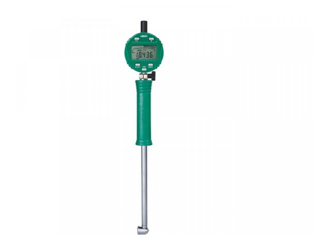 Insize-2122-35A-digitális-mérőórás-furatmérő