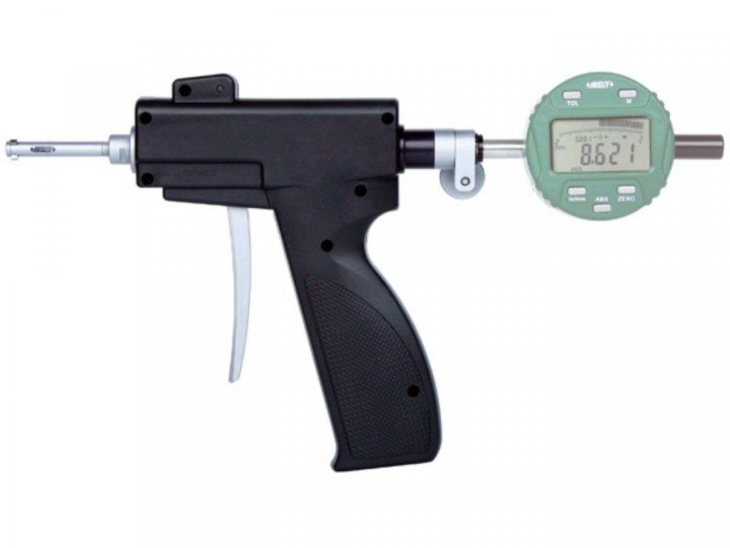 Insize-2124-8-hárompontos-furatmérő-pisztoly