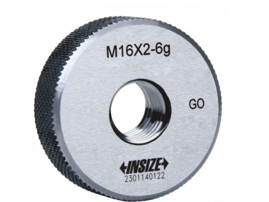 Insize-4120-16-megy-oldali-metrikus-menetes-gyűrűs-idomszer