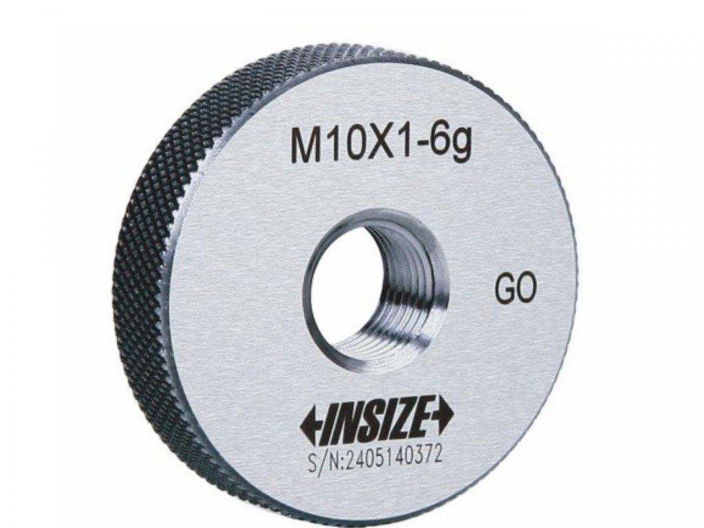 Insize-4129-10G-megy-oldali-metrikus-gyűrűs-idomszer