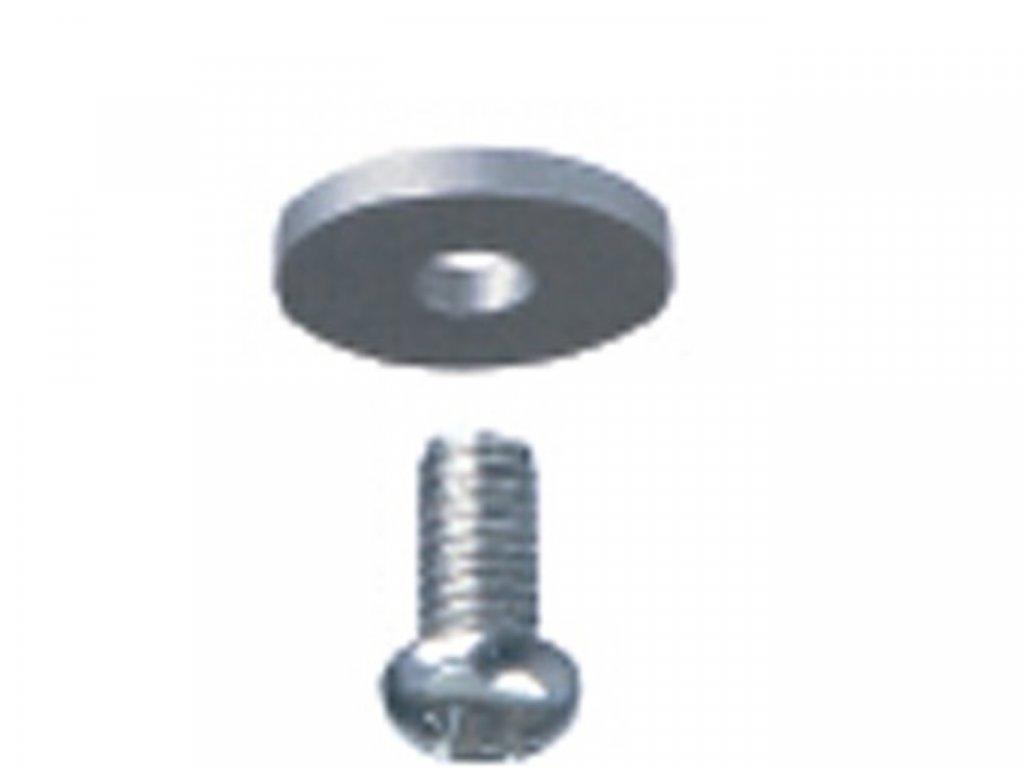 Insize-1148-P101-digitális-mélységmérő-tartozék