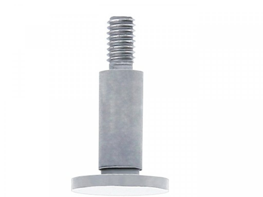 Insize-1148-P104-digitális-mélységmérő-tartozék