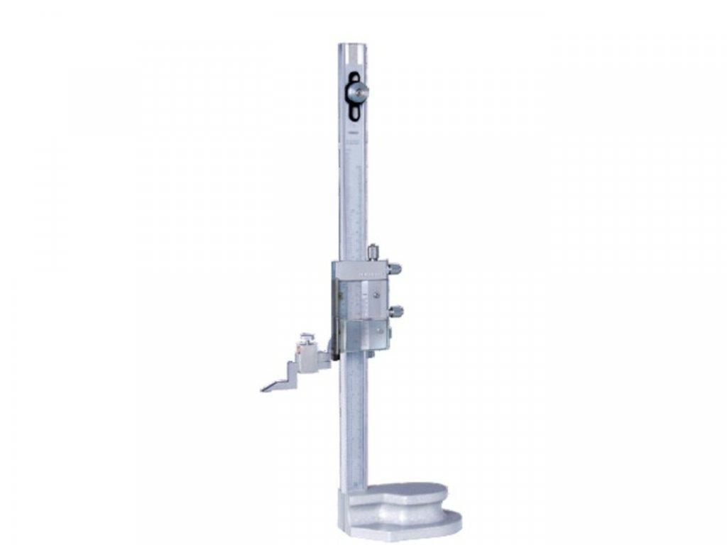Insize-1250-300-nóniuszos-magasságmérő