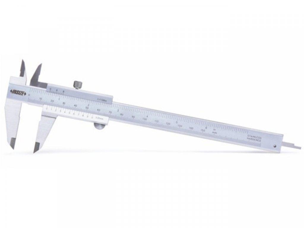Insize-1205-150S-nóniuszos-tolómérő