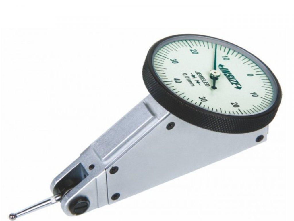 Insize-2399-08-hátsó-szögtapíntós-mérőóra
