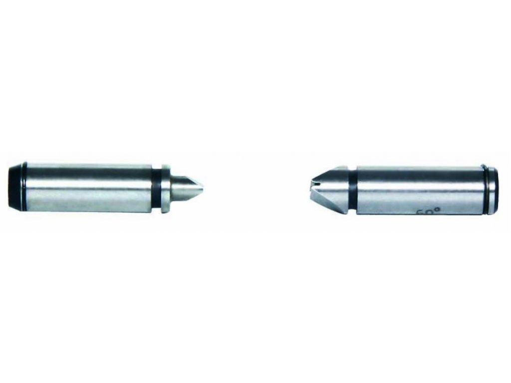 Insize-7381-T12S-whitworth-menetmikrométer-mérőbetét