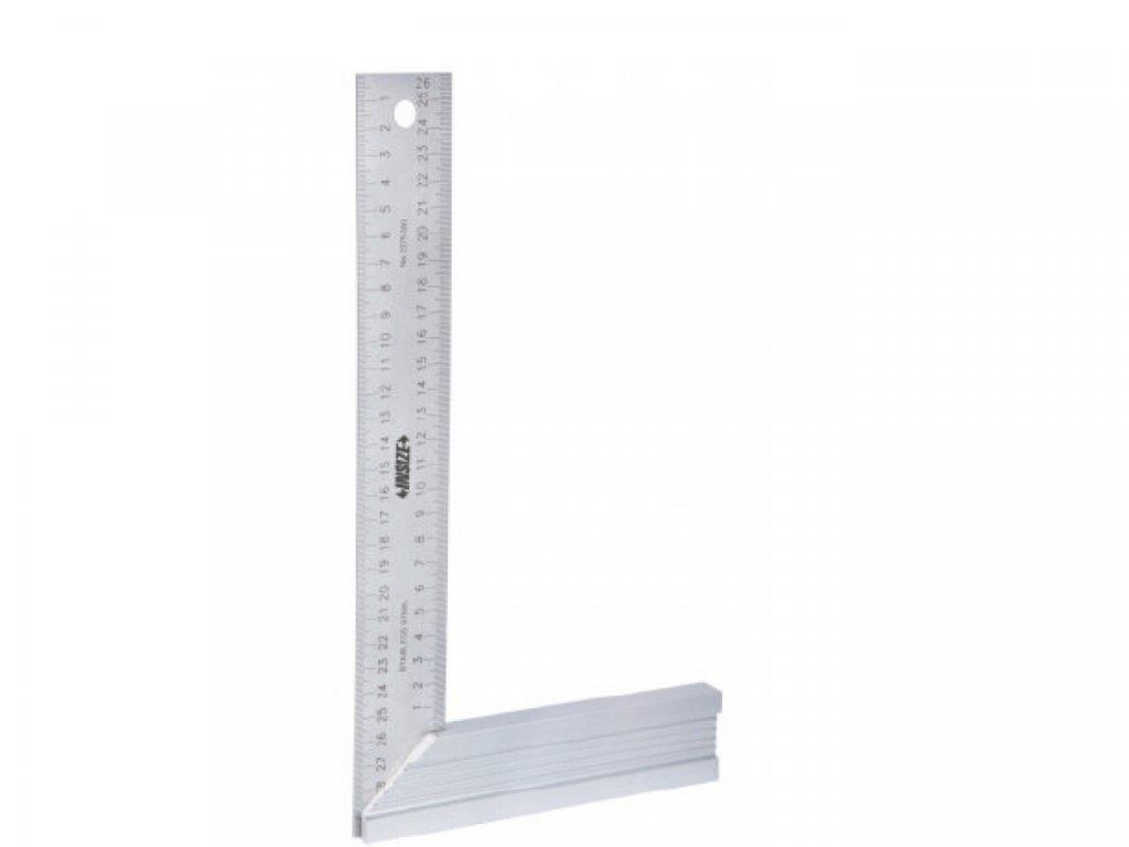 Insize-2275-300-asztalos-derékszög