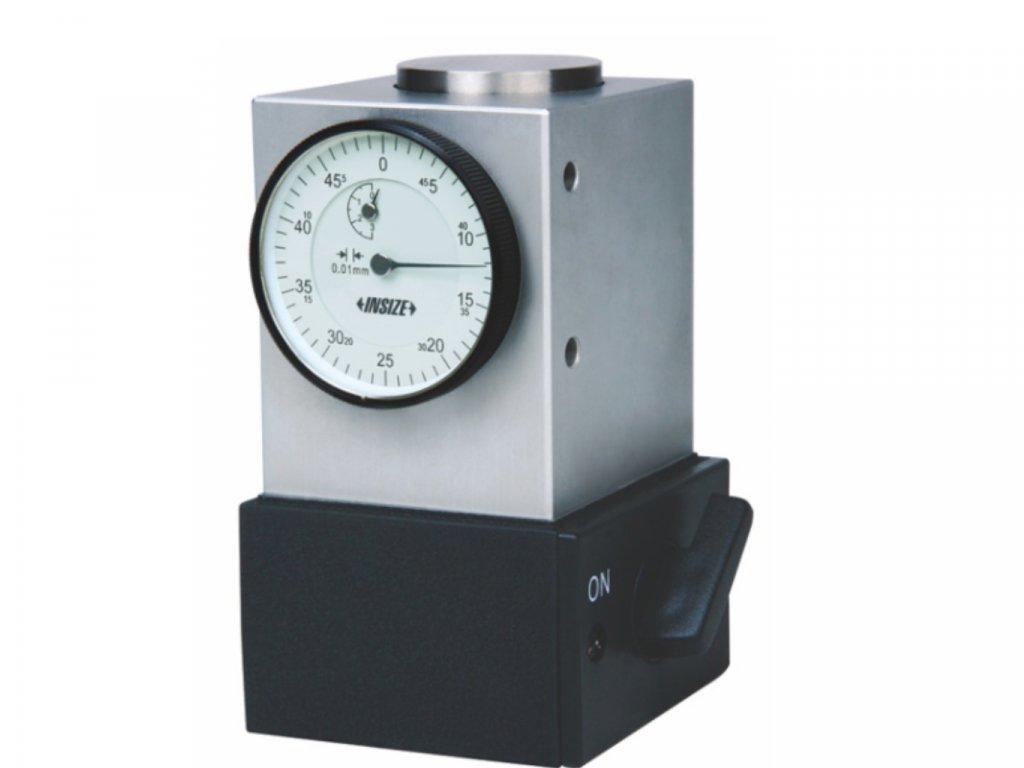 Insize-2394-100A-nullpont-beállító