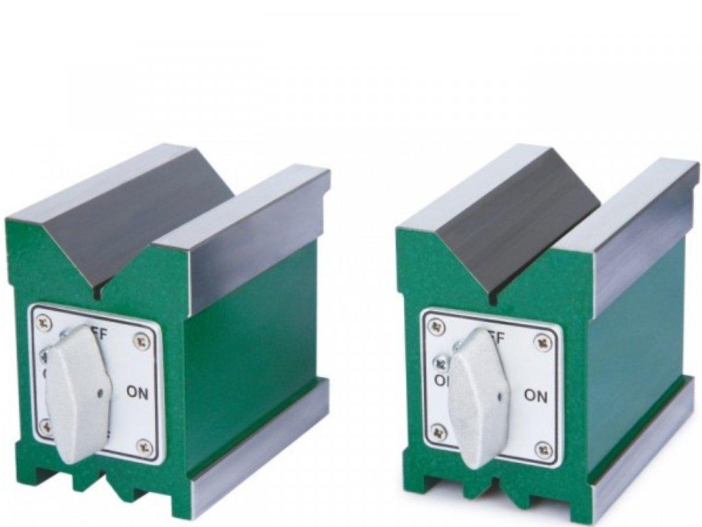 Insize-6889-1-mágneses-v-prizma