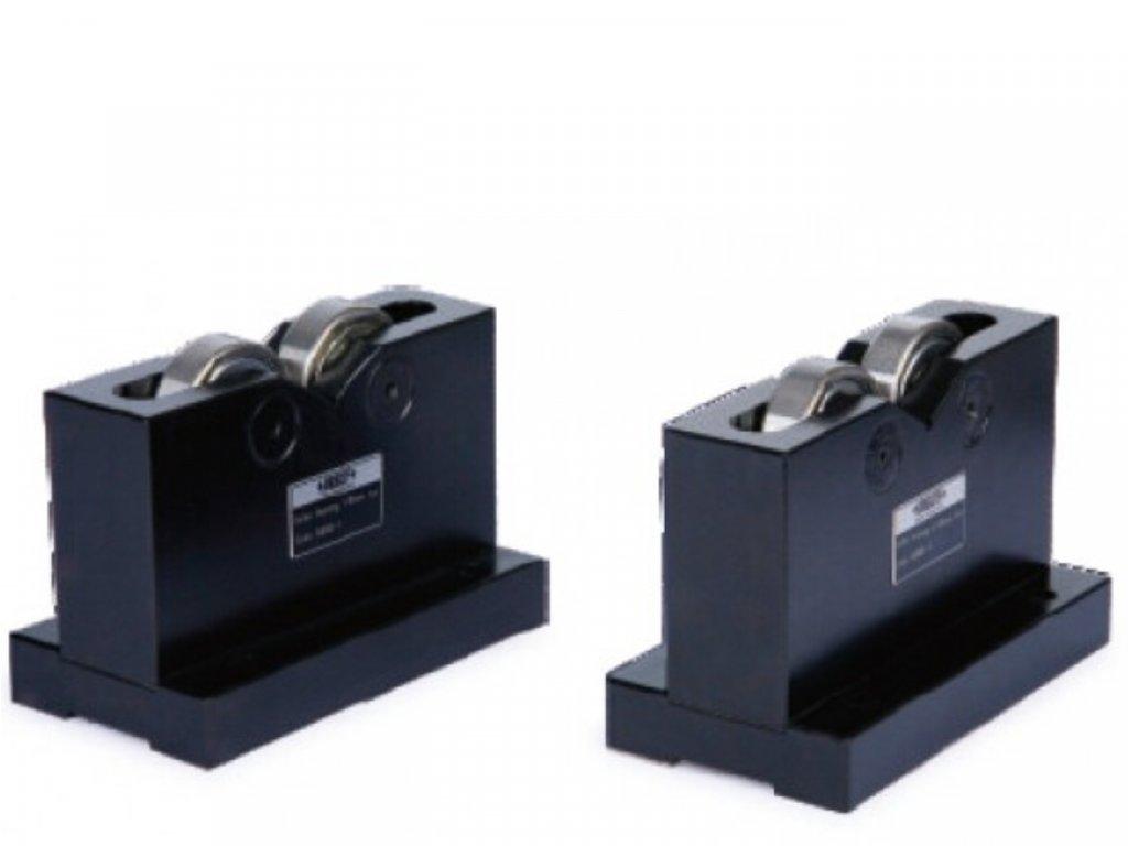 Insize-6888-1-görgős-v-prizma