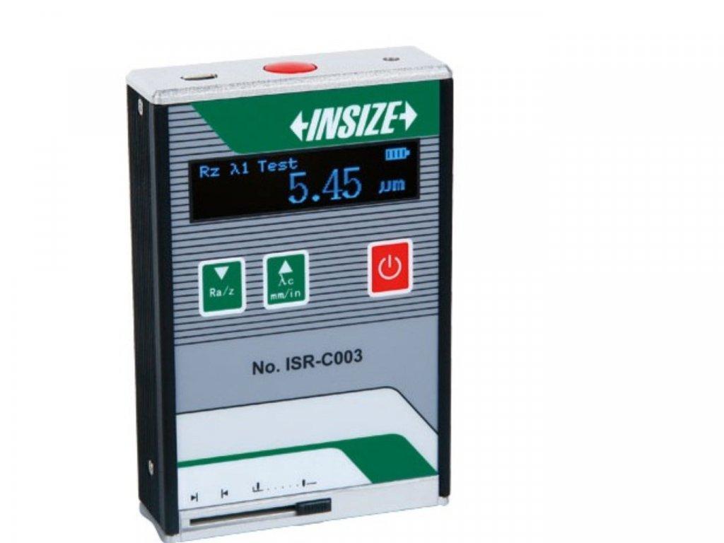 Insize-ISR-C003-érdességmérő