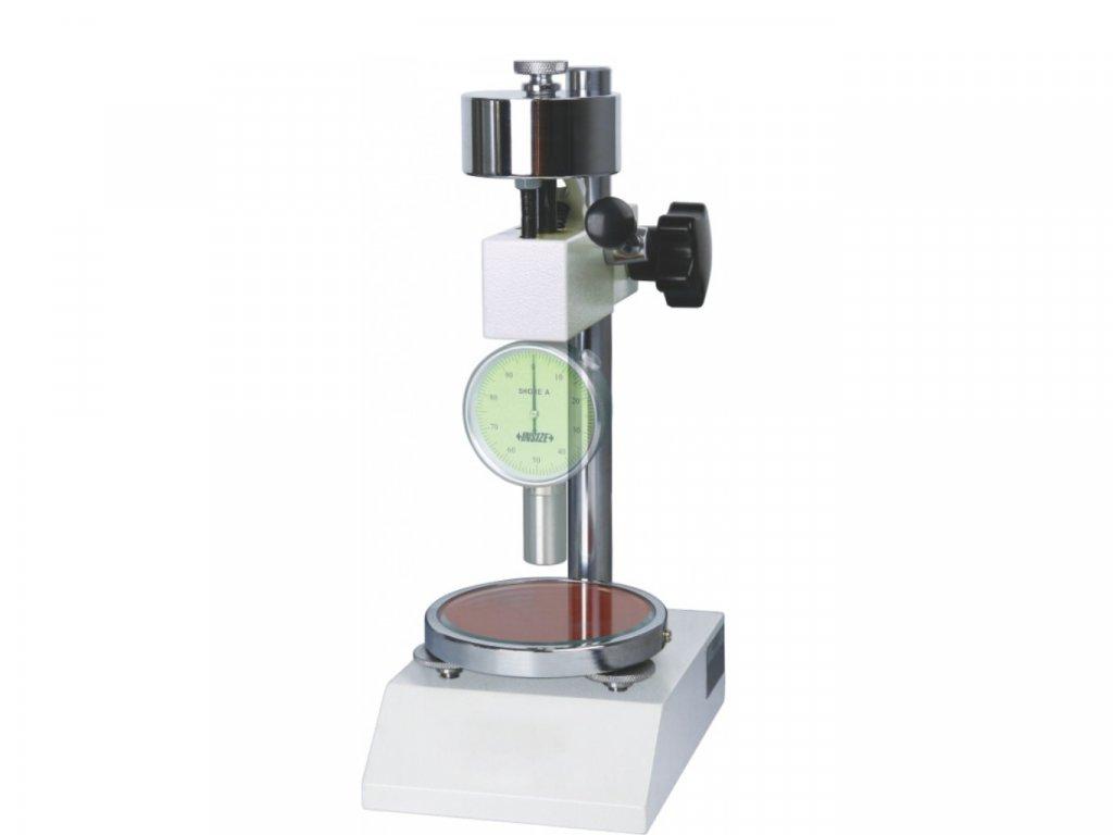 Insize-ISH-STAC-Shore-kemémységmérő-állvány