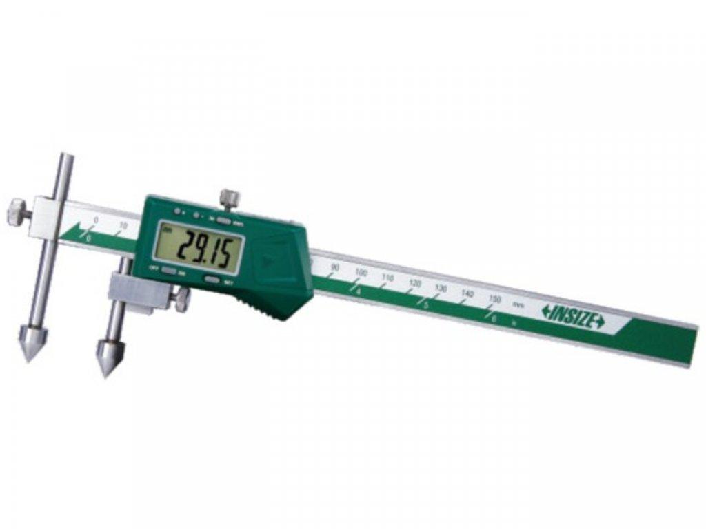 Insize-1192-150A-digitális-eltoltpofás-központközti-tolómérő