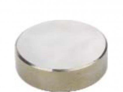 Insize-HDT-Micro-Vickers-keménységetalon