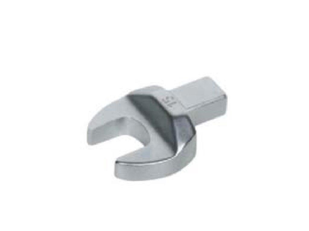 nastrcny-plochy-klic-insize-12-mm