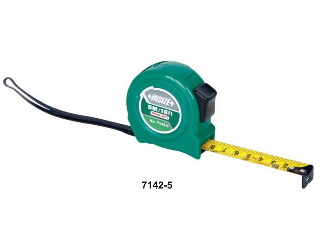 svinovaci-metr-insize-5-m-s-odolnosti-proti-unave