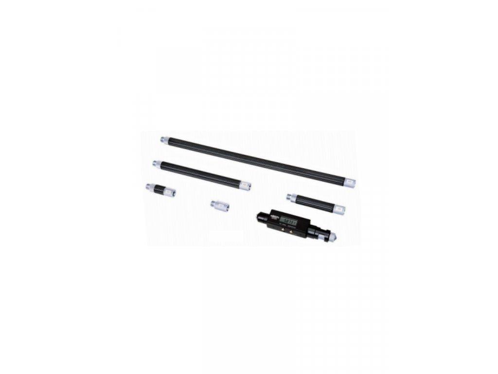 digitalni-mikrometricky-odpich-s-nerotujicim-trmenem-insize-150-5150-mm