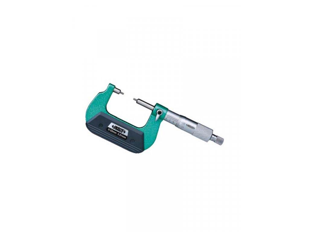 mikrometr-se-zuzenymi-doteky-insize-25-50-mm--typ-b