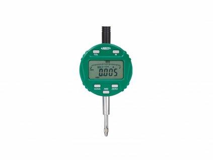 digitalni-uchylkomer-pokrocilejsi-model-insize-25-4-mm-1-0-001-mm