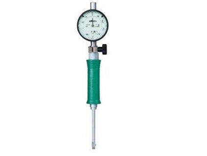 Insize dial indicator 2852 10