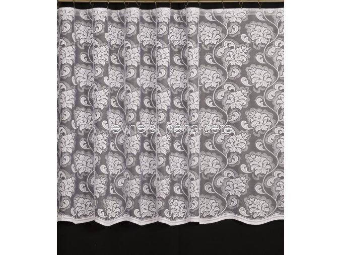 Záclona HANA 140 cm