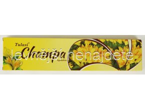 Vonné tyčinky CHAMPA 20 ks
