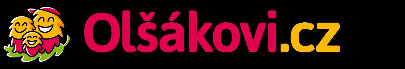 Olšákovi.cz
