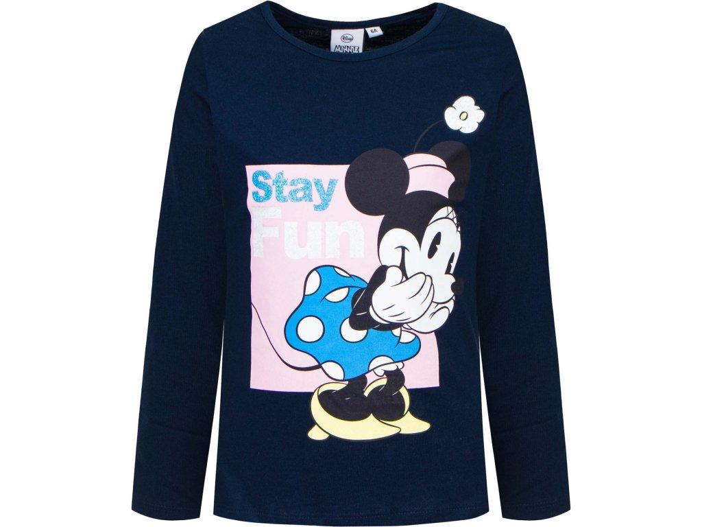 th1318 2 wholesale kids clothes