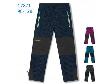 C7871 98 128 24KS