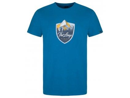 alesh panske triko modra (2)