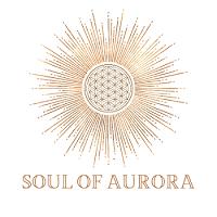SOUL OF AURORA